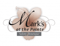 Mark's at the Pointe