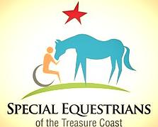 Special Equestrians of the Treasure Coast